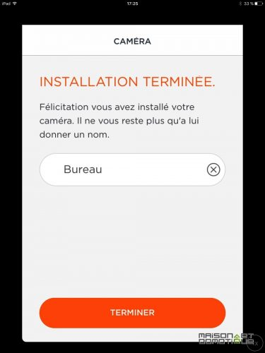 myfox_home_security_40