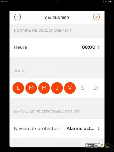 myfox_home_security_50
