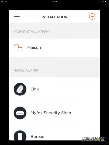 myfox_home_security_53