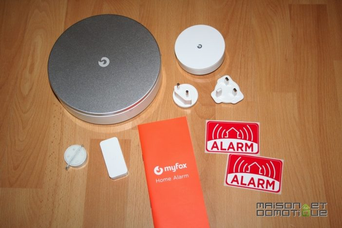 myfox_home_security_59