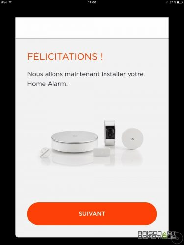 myfox_home_security_6