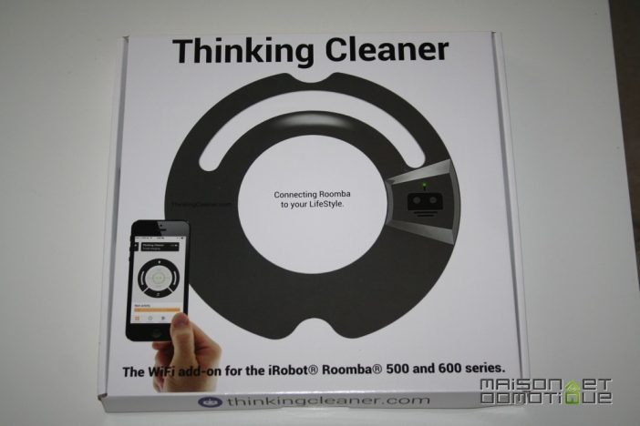 thinking_cleaner_20