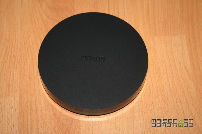 nexus_player_3
