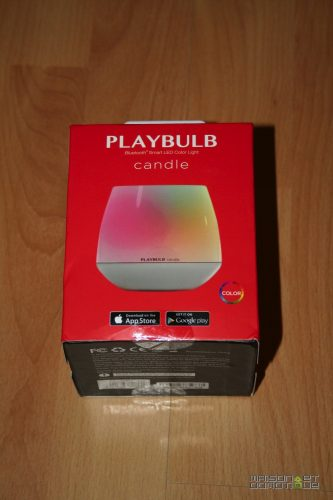 playbulb_candle_1