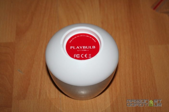playbulb_candle_10