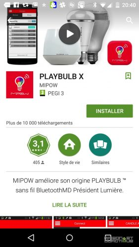 playbulb_candle_31