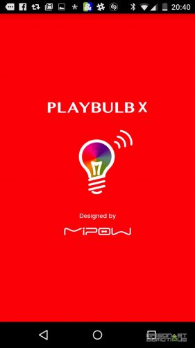 playbulb_candle_32