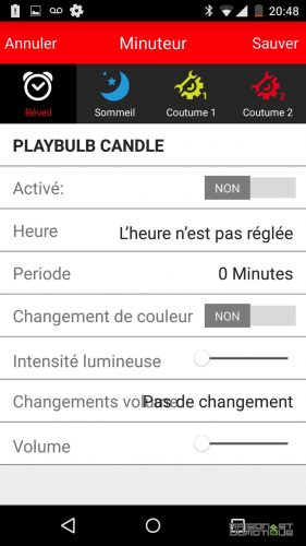 playbulb_candle_44