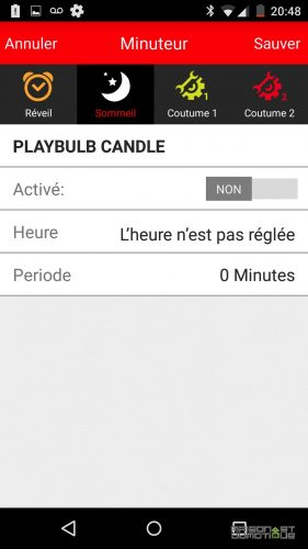 playbulb_candle_45