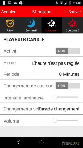 playbulb_candle_46