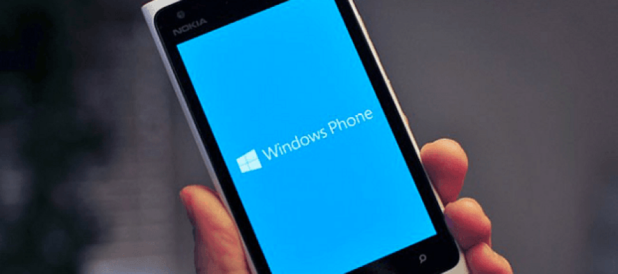 Top 5 des objets connectés compatibles Windows Phone
