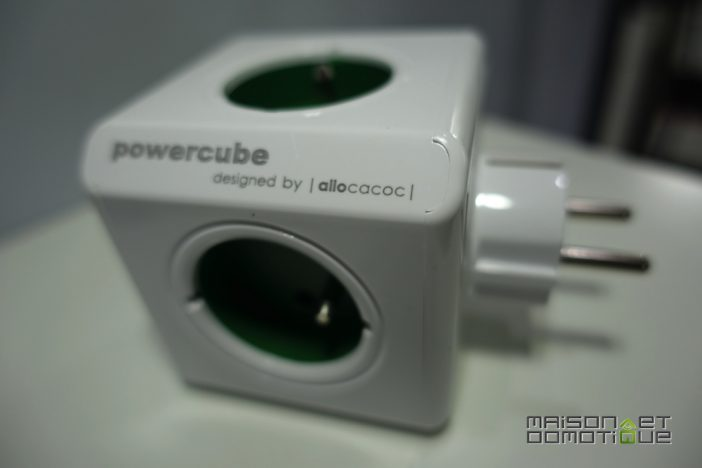 powercube_allocacoc_12