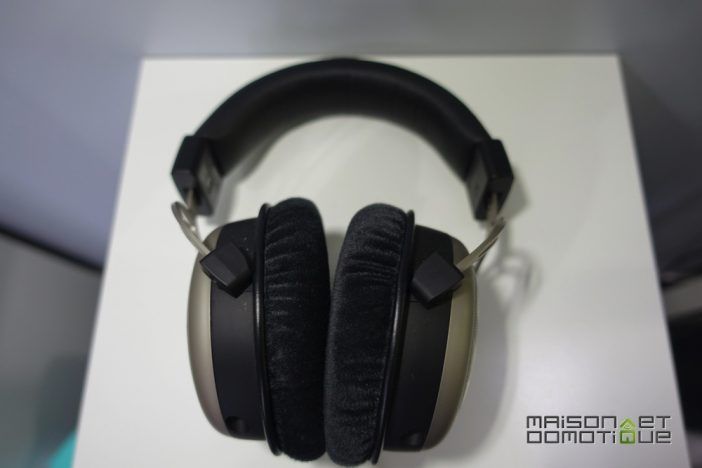 test_beyerdynamic_10