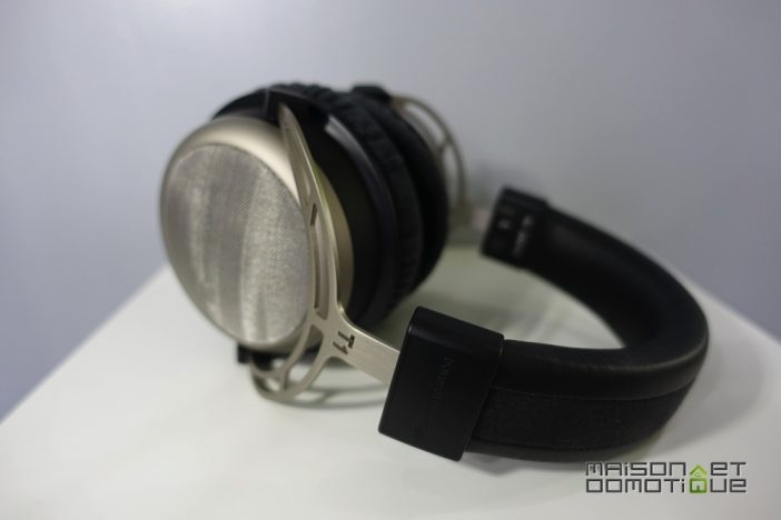 test_beyerdynamic_12