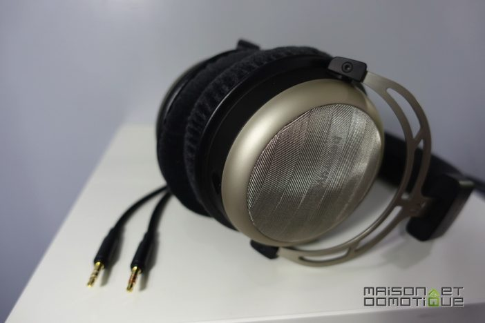 test_beyerdynamic_14