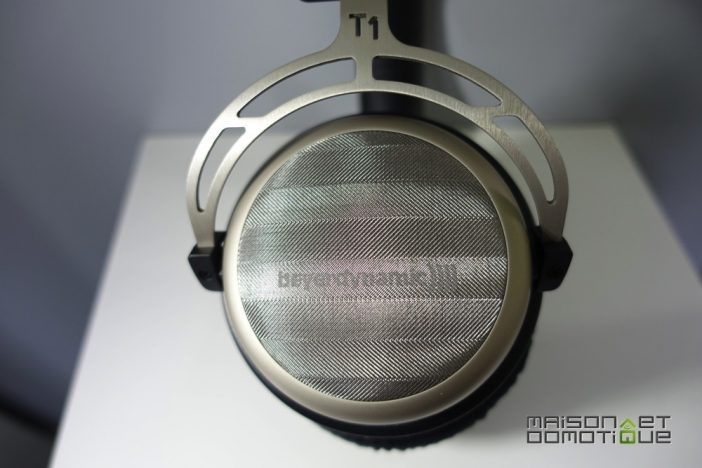 test_beyerdynamic_7