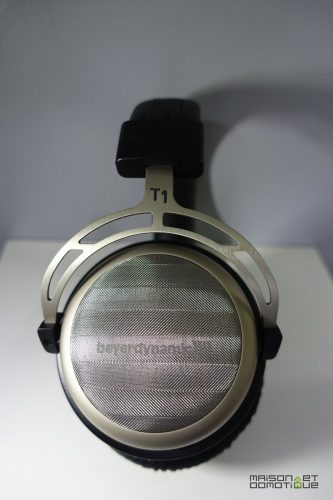 test_beyerdynamic_8