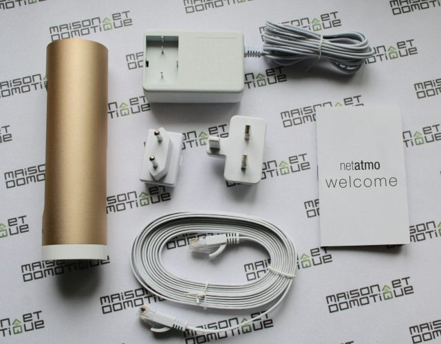 netatmo_welcome_3