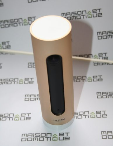 netatmo_welcome_4