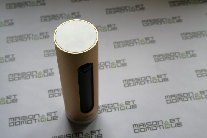 netatmo_welcome_7