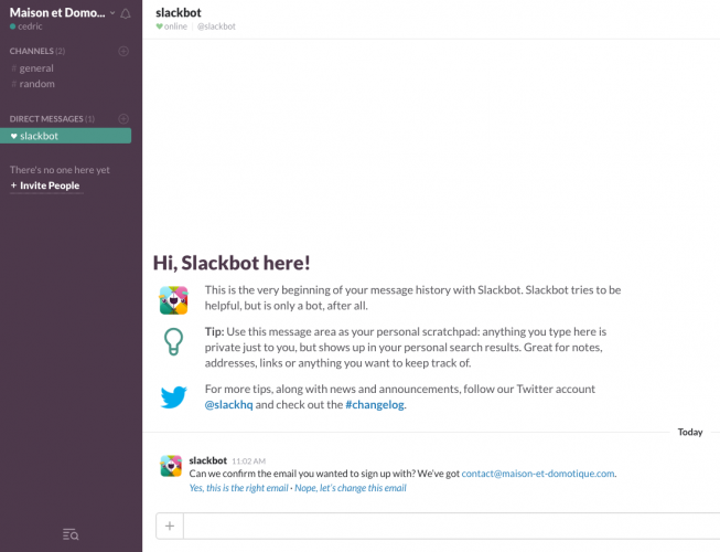 creation_slack_07