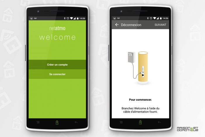 netatmo_welcome_application_2
