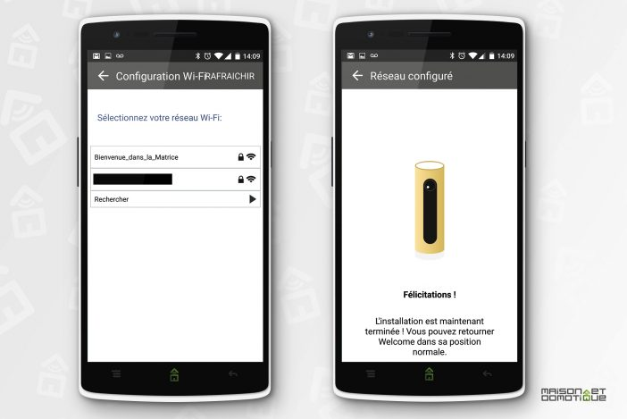 netatmo_welcome_application_6