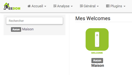 netatmo_welcome_jeedom_3