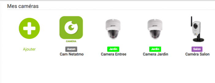netatmo_welcome_jeedom_5