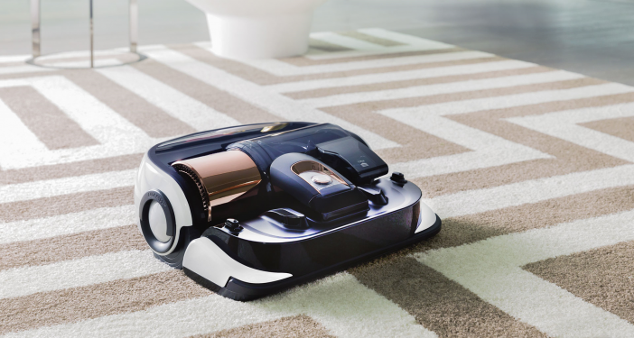 samsung-powerbot-vr9000-robot-vacuum-cleaners