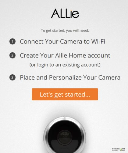 allie_home_application_mac4