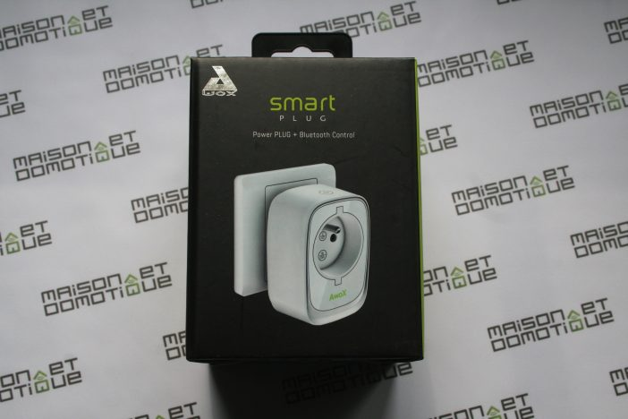 awox_smartled_1