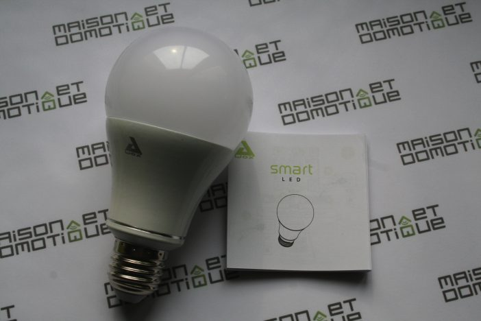 awox_smartled_10