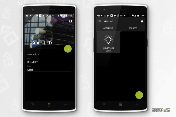 awox_smartled_15
