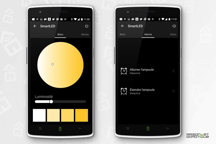 awox_smartled_16