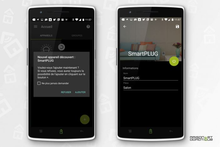 awox_smartled_19