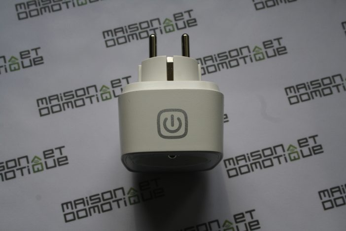 awox_smartled_4