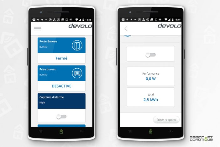 devolo_mobile_02