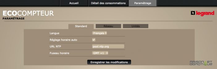 ecocompteur_interface_6