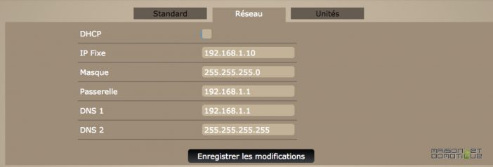 ecocompteur_interface_7