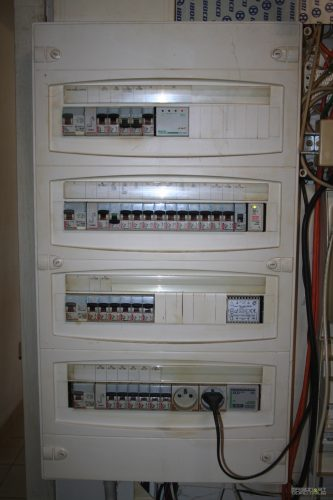 ecocompteur_legrand_installation_1