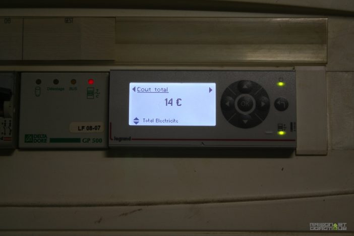 ecocompteur_legrand_installation_10