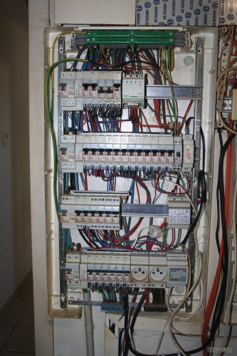 ecocompteur_legrand_installation_2