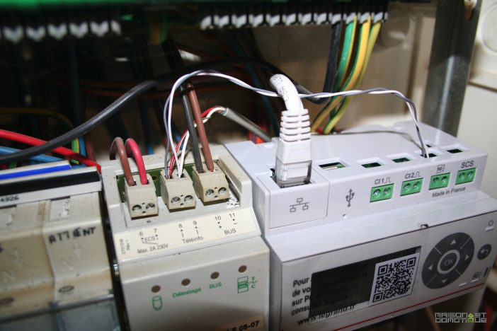 ecocompteur_legrand_installation_3