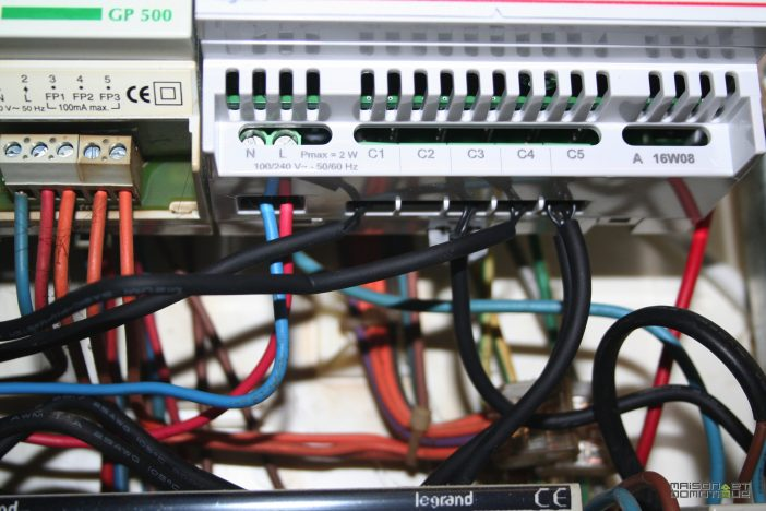 ecocompteur_legrand_installation_6