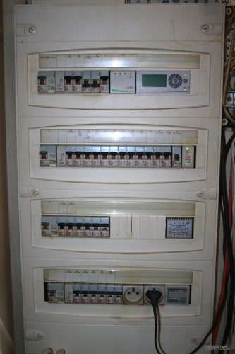 ecocompteur_legrand_installation_8