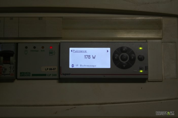 ecocompteur_legrand_installation_9
