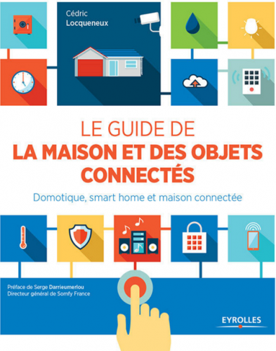 guide maison connectee