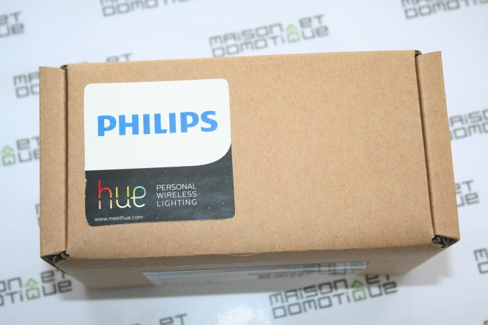 philips_hue_dimming_kit_1