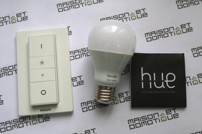 philips_hue_dimming_kit_2